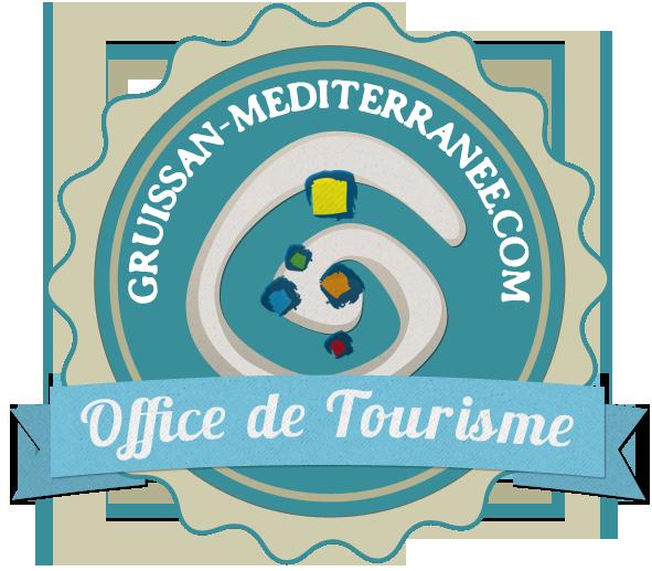 office de tourisme gruissan